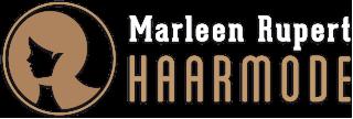 Marleen Rupert | Haarmode